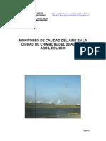 Chimbote 2009 - I.pdf