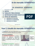 estadistica analisis de mercado.pdf