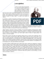 Ventaja de salida en ajedrez.pdf