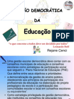 gesto-democrtica-da-1228860195233128-8.ppt