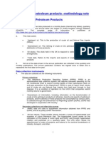 58-crude-oil-methodology.pdf