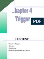04_trigger.ppt