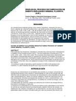 Ahorro Energia con Fluorita.pdf
