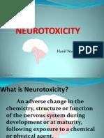 NEUROTOKSISITAS.pptx