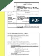 COMPONENTES DE LA PLANIFICACION.ppt