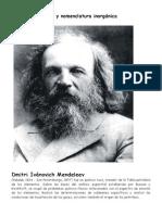 Formulacion_inorganica5.pdf
