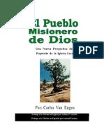 2003 PuebloMisionerodeDiosManuscritoEntero182004.pdf