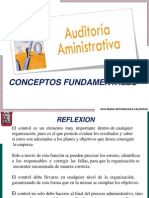 Defnes. Concept.Modal. Tipos A.A..pdf
