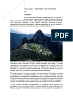 Aula 4 olimpíadas modernas.pdf