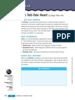Tell Tale Heart-1