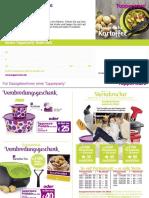 Einleger KW 40-42 Haupsache Kartoffel_email-edit.pdf