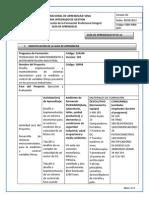 F004-P006-GFPI Guia de Aprendizaje 12 EII.docx