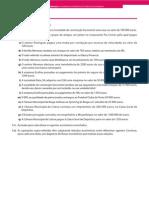 exercciosresolvidosdeeconomiaa11-131006153319-phpapp02.pdf