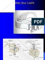 ppt-alat-ukur-komponen-elektro.ppt