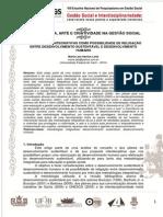2014 - ENAPEGS - MI e DHS.pdf