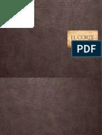 menu_elcortesteakhouse.pdf