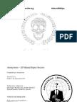 anonymous_super_secreto_v0_2_2.pdf