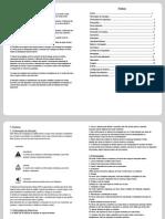 Moto3.5_DuasRodas_Manual.pdf