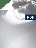 Ebook_328 O poder de um olhar.pdf