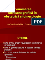 Curs-Ecografie obstetrica-ginecologie.pdf