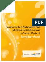 ppp_semiliberdade_secrianca.pdf