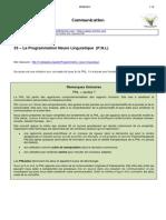 33_pnl.pdf