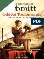Odette_Toulemonde_-_SchmittEric-Emmanuel.pdf