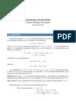 apun1cal.pdf