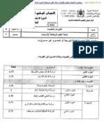 بسم الله الرحمان الرحيم     موضوع الامتحان الوطني للفيزياء مسلك العلوم  الرياضية(2).pdf