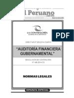 Separata Especial Normas Legales 04-10-2014 [TodoDocumentos.info].PDF