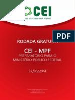AMOSTRA-CEI-MPF.pdf