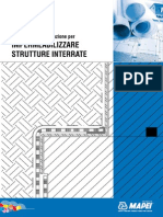 impermeabilizzazione strutture_interrate.pdf