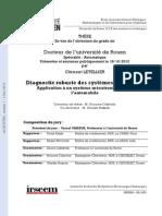 Memoire_C._LETELLIER_Diagnostic_robuste_des_systemes_incertains._Application_a_un_systeme_mecatronique_pour_l_automobile.pdf