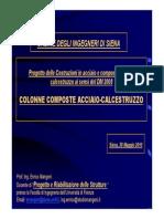 colonne_composte.pdf