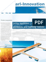 Jetty system pontoon.pdf