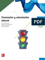 Unidad 1 FOL.pdf