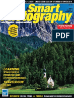 Smart Photography - October 2014 In