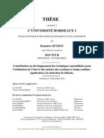 SEYDOU_HASSANE_RAMATOU_2012.pdf