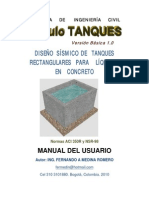 Manual Definitivo Modulo Tanques Nov 10 2009
