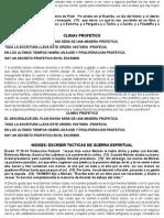 EL SECRETO DE LA ESCRITURA.pdf