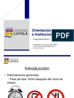 Clase 1 OCE.pdf