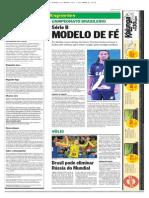 Coluna Panorama Esportivo_OUT_4_2014.pdf