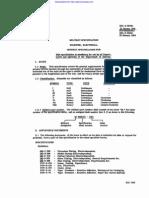 MIL-S-4040D.pdf