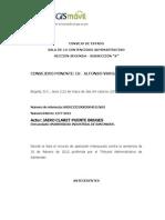 sentencia-68001233100020040110601(12772012)-14 (1).pdf