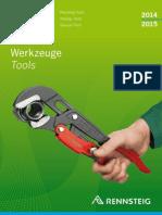 Werkzeuge2014-2015.pdf