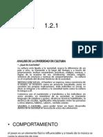interpretacion_de_normas_de_convivencia_social_2.pptx
