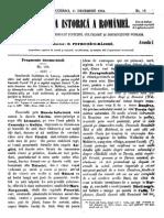 Arhiva Istorica7