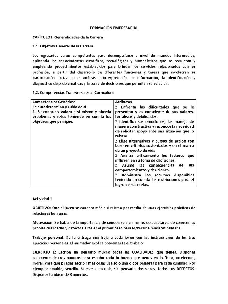 Perfecto Buena Declaración Objetiva Para El Currículum Del Almacén ...