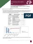 CAG_U1_EU_ALJD.doc