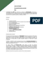 Autismo Protocolo de Cutler.docx